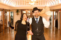 Portraits & Headshots