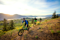 Freedom Bike Shop - Penticton, BC