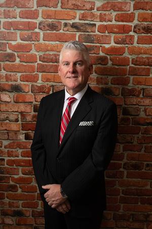 Davie Law Firm - Business Portraits