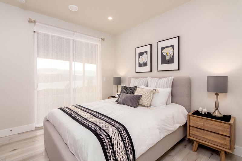 Naramata Dreaming - Vacation Rental Suites