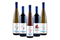 Daydreamer Wines
